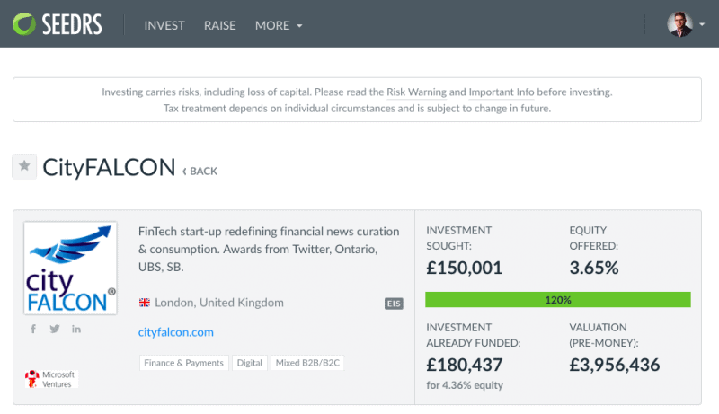 our-campaign-on-seedrs_2